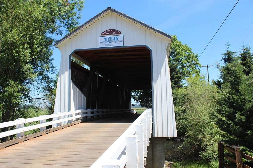 Marion_Covered-Bridge