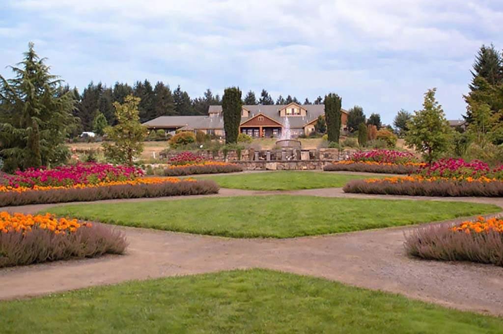 Marion_Oregon-Gardens