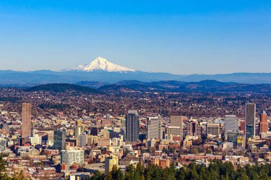 Multnomah-County-Portland-Oregon-1024x680
