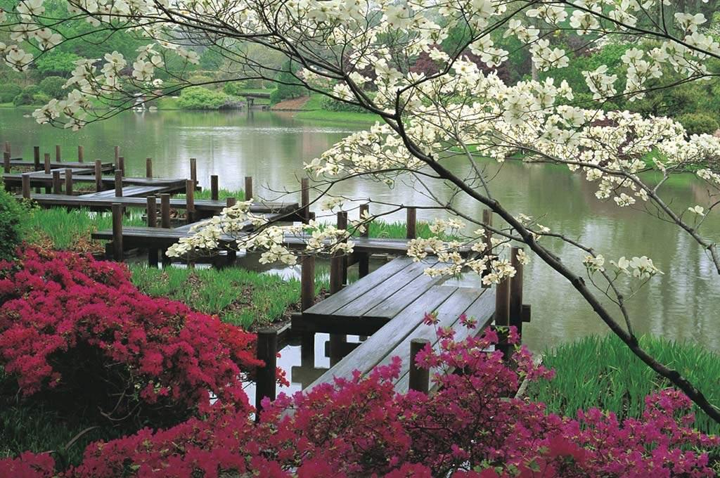 Multnomah-Japanese-Garden_1024x680