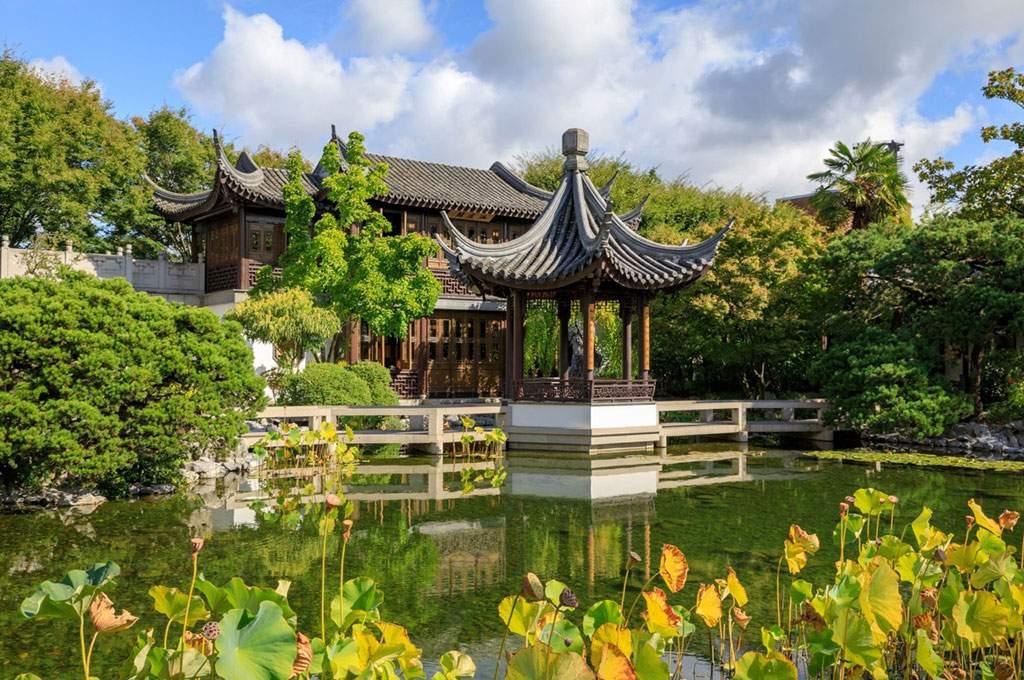 Multnomah_Chines-Gardens_1024x680