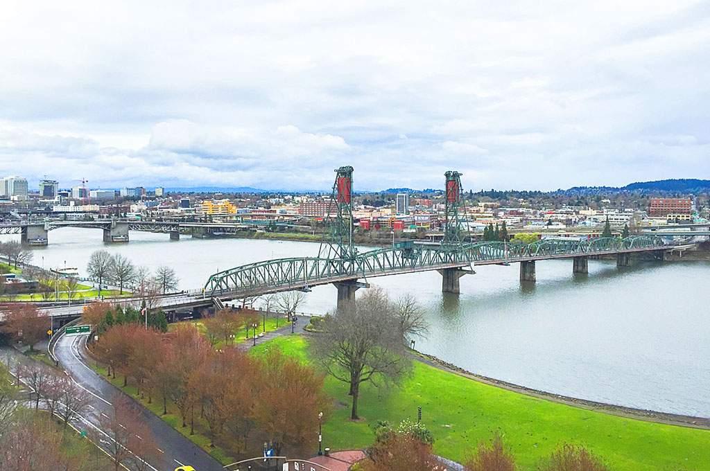 Multnomah_Steel-Bridge_1024x680