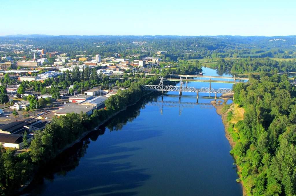 Polk-County-Willamette_facing_south-Jim_Desch1000_1024x680