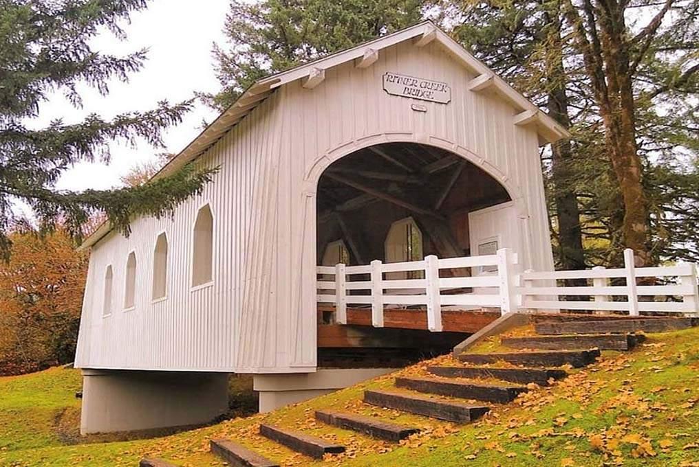 Polk-County_Covered-Bridge