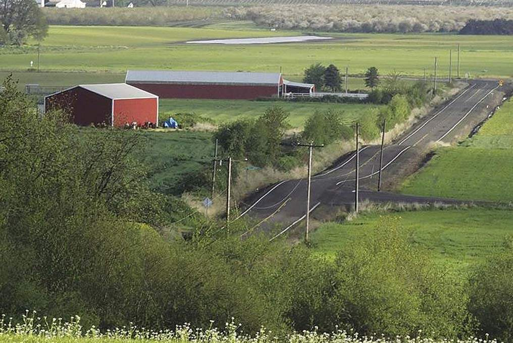 Polk-County_Farmland