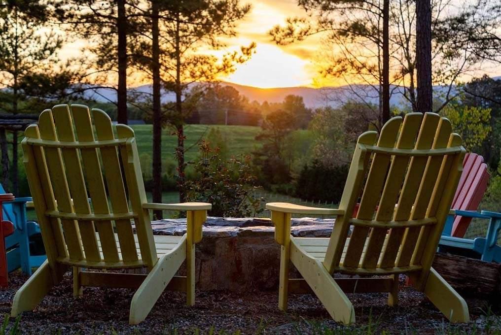 Polk-County_Relaxing-Sunset