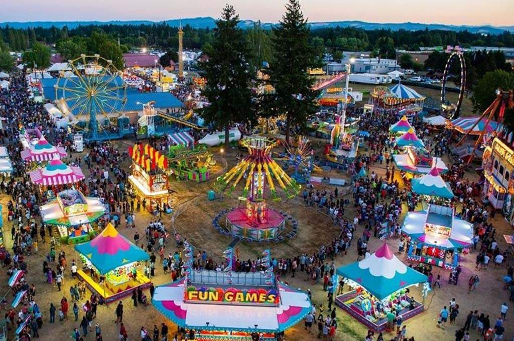 Washington-County_Fair