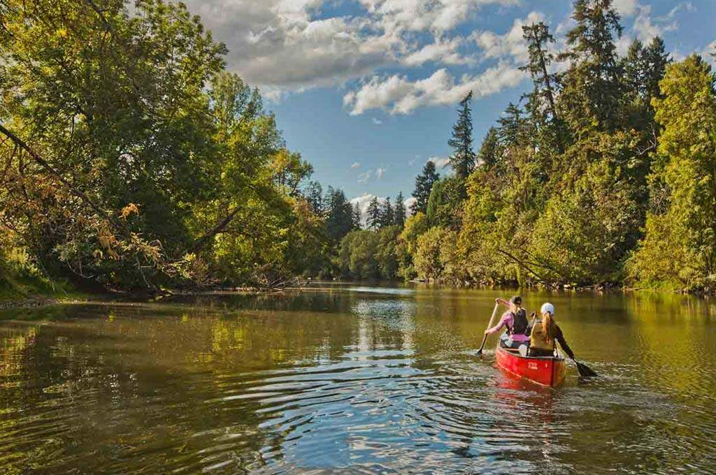 Washinton-County_Canoing