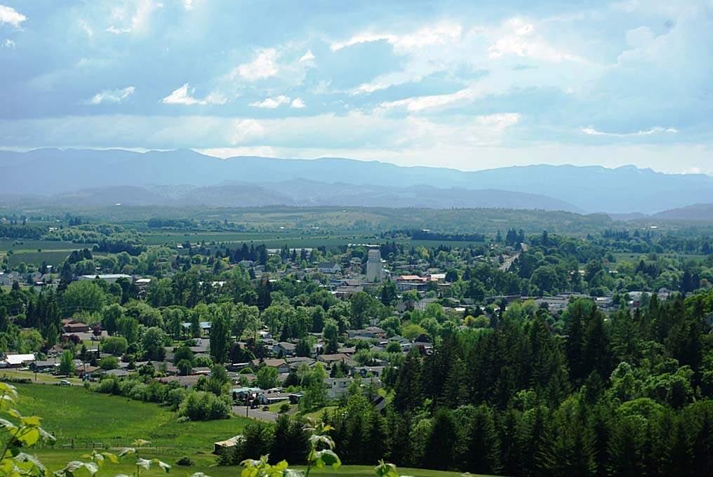 Yamhill-County_Sheridan