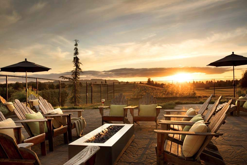 Yamhill-County_Wine-Country-Sunset