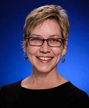 Marjorie Baker