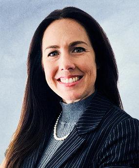 Helen Coppage